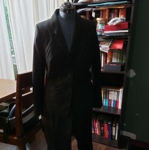 Ladies Suit - Like New!
